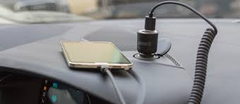 The Best <b>Bluetooth FM Transmitters</b> (Review & Buying Guide) | Car ...