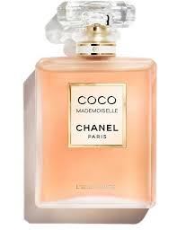 CHANEL - <b>COCO MADEMOISELLE L'Eau Privée</b> Night Fragrance ...