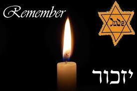 Image result for images for yom hashoah
