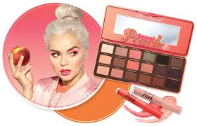 <b>Too Faced</b> Sweet <b>Peach</b> Collection | Ulta Beauty