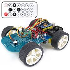 Best Price High quality <b>2wd</b> arduino near me and get free shipping ...