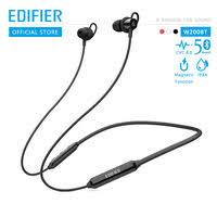 <b>Wireless Earphone</b> - <b>Edifier</b> Official Store - AliExpress
