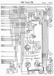 1963 impala wiring diagram wiring diagram 1963 chevy impala wiring harness ford brake control