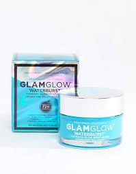 <b>Glamglow</b>   Shop <b>Glamglow</b> face masks   ASOS