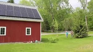 SunCommon: <b>Solar</b>-powered <b>heat pump</b> - YouTube