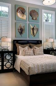 home beach house furniture decor