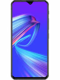 <b>Asus Zenfone Max Pro</b> M3 - Price in India, Full Specifications ...