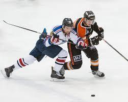 essay on hockey mustangs ice hockey essay jpg john carruthers