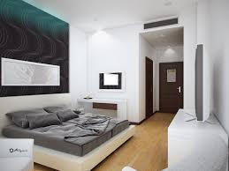 ideas hotel bedroom decor hotel bedroom design ideas with good bedroom wonderful hotel room bedr