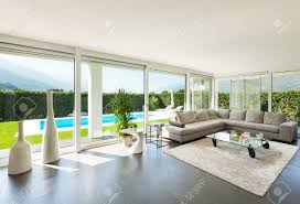fabulous beautiful living rooms pictures for home decoration planner with beautiful living rooms pictures beautiful living rooms