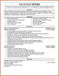 sample resume for experienced it professionals pic sample resume sample resume for experienced it professionals pic sample resume it professional sample resume format it professional resume template it professional resume