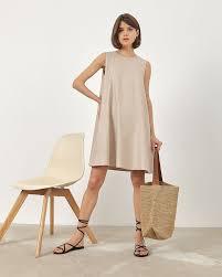 Pin by Yulia on Visokie in 2020 | <b>High neck</b> dress, Dresses, Fashion