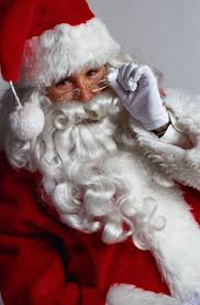 Does Your <b>Pet Want</b> to Meet Santa? | Montgomeryville, PA Patch