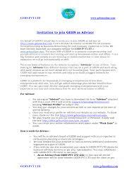 academic advisor sample resume academic advisor letter academic academic advisor sample resume academic advisor letter academic inside academic advisor cover letter
