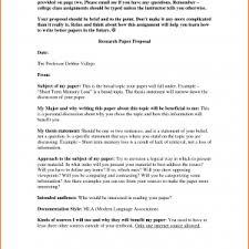 cover letter example of proposal essay example of proposal essay    cover letter help writing a research paper proposal purchase dissertation researchproposal sampleexample of proposal essay