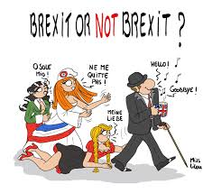 「brexit or not」の画像検索結果