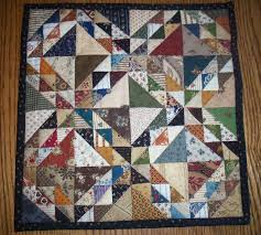 Image result for corn and beans quilt block pattern