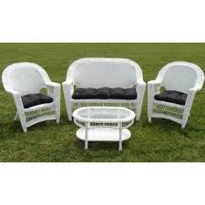 resin wicker patio furniture sectional free shipping patio furniture resin wicker patio furniture sets cheap plastic patio furniture