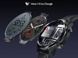 <b>TicWatch Pro 3</b> announced: First smartwatch with Qualcomm ...