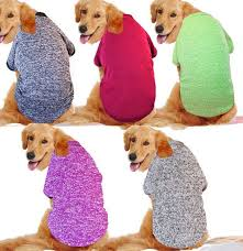 top 9 most popular <b>3xl dog</b> ideas and get free shipping - a277