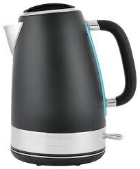 <b>Чайник element</b> el'kettle WF05MBM/MWG/MB — купить по ...