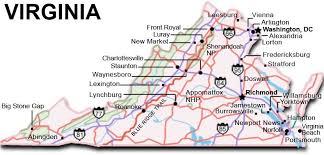 「Virginia」の画像検索結果