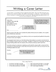 written cover letter examples customer cover letter example cover letter samples