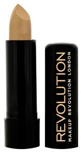 Купить <b>консилер Matte Effect Concealer</b> 3,2г Makeup Revolution по ...