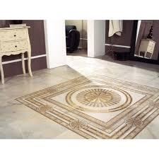 <b>Porcelanite Dos</b> Serie 5008 <b>керамическая плитка</b> и керамогранит ...