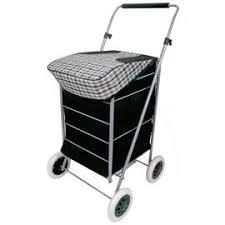 <b>Shopping</b> trolleys | <b>Shopping trolley bags</b> | Argos