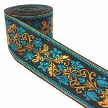 Popular Jacquard Ribbon Background-Buy Cheap Jacquard Ribbon ...
