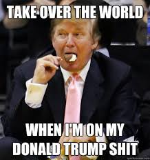 The Funniest Donald Trump Memes from Across the Internet - Wow Amazing via Relatably.com