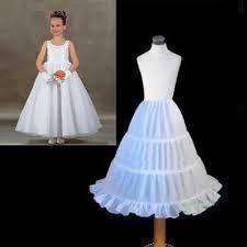 New Summer <b>Girls</b> Dress New Year Clothes <b>Wedding flower girl</b> ...
