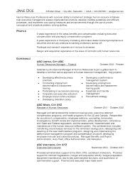 resume samples and templates for paralegal eager world resume samples and templates for paralegal wining sample resume of paralegal major