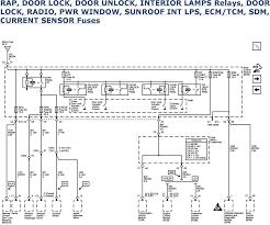2005 cobalt radio wiring diagram 2005 image wiring 2010 chevy cobalt wiring schematic wirdig on 2005 cobalt radio wiring diagram