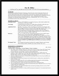 examples of professional summary best business template example professional summary for resume resume background summary in examples of professional summary 8419