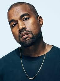 <b>Kanye West</b> | TIME