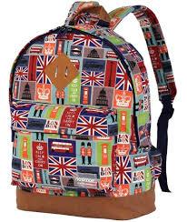 <b>Рюкзак</b> из хлопка купить в Москве, цена в интернет-магазине ...