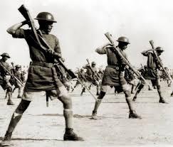 start world war  jpg world war  paper topics