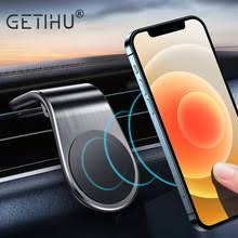 best top magnetic <b>mobile phone holder car</b> for samsung near me ...