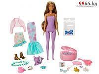 <b>Barbie</b> Русалка в Минске. Сравнить цены, купить ...
