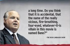Rush Limbaugh Quotes. QuotesGram via Relatably.com