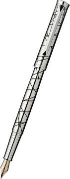 <b>Перьевая ручка</b> Pierre Cardin <b>PC1028FP</b> — купить в интернет ...