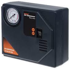Автомобильный <b>компрессор RUNWAY</b> RACING <b>YC2117</b> — купить ...