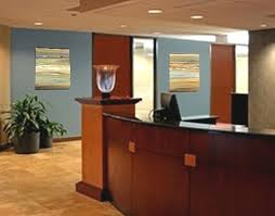 office art enhances corporate image artwork for the office