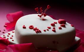 نتیجه تصویری برای کیک تولد خوشگل
