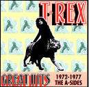 Great Hits 1972-1977: The A-Sides