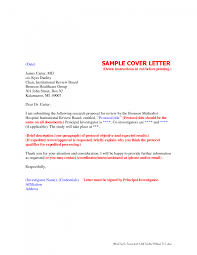 pediatrician cover letter  pediatrician cover letter