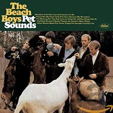 <b>Pet</b> Sounds: Amazon.co.uk: Music