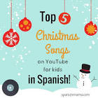 Spanish christmas songs with lyrics for kids <?=substr(md5('https://encrypted-tbn1.gstatic.com/images?q=tbn:ANd9GcSOD4VftZeKeQIg1SkLjBFg8aW5vzqvXRPUisMMBmER5yd8oNm93UgCR1mi'), 0, 7); ?>
